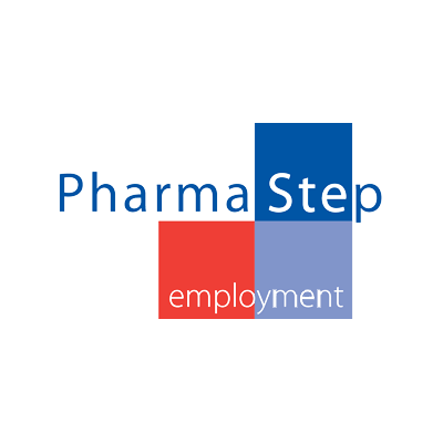 18. Pharmastep - Copy