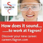 Fagron Careers banner 150x150
