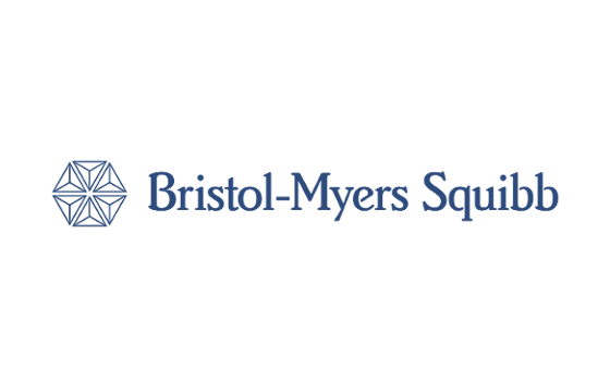 Bristol-Myers Squibb Foundation joins White House Cancer Moonshot