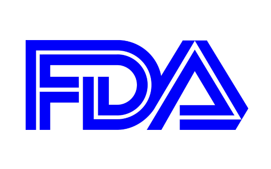 FDA awards 21 grants to stimulate product development for rare diseases